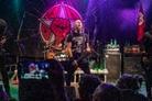 Backstage-Summer-Fest-Lidkoping-20210821 Mimikry 5633