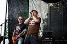 Backstage-Summer-Fest-Lidkoping-20210821 Pastoratet 5180