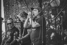 Backstage-Summer-Fest-Lidkoping-20210821 Pastoratet 5187