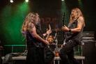Backstage-Summer-Fest-Lidkoping-20210821 S.O.R.M 5424
