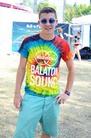 Balaton-Sound-2015-Festival-Life-Orsi-Rqf 4234