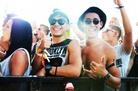 Balaton-Sound-2015-Festival-Life-Orsi-Rqf 4549