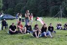 Baltic Prog Fest 2009 018