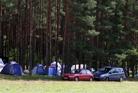 Baltic Prog Fest 2009 044