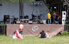 Baltic Prog Fest 2009 047