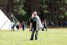 Baltic Prog Fest 2009 058
