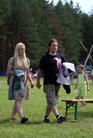Baltic Prog Fest 2009 065