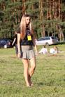 Baltic Prog Fest 2009 099