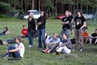 Baltic Prog Fest 2009 101