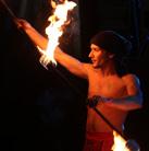 Baltic Prog Fest 20090725 FireFreaks 003