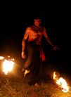 Baltic Prog Fest 20090725 FireFreaks 005