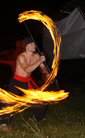 Baltic Prog Fest 20090725 FireFreaks 015