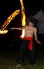 Baltic Prog Fest 20090725 FireFreaks 017