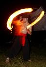 Baltic Prog Fest 20090725 FireFreaks 018