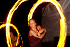 Baltic Prog Fest 20090725 FireFreaks 023