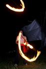 Baltic Prog Fest 20090725 FireFreaks 042