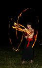 Baltic Prog Fest 20090725 FireFreaks 054