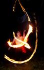 Baltic Prog Fest 20090725 FireFreaks 068