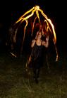 Baltic Prog Fest 20090725 FireFreaks 076
