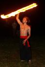 Baltic Prog Fest 20090725 FireFreaks 079