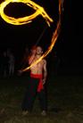 Baltic Prog Fest 20090725 FireFreaks 081