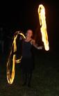 Baltic Prog Fest 20090725 FireFreaks 086