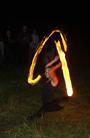 Baltic Prog Fest 20090725 FireFreaks 090