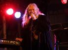 Baltic Prog Fest 20090724 Shadowland 02