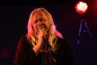 Baltic Prog Fest 20090724 Shadowland 05