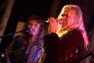 Baltic Prog Fest 20090724 Shadowland 10