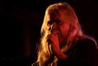 Baltic Prog Fest 20090724 Shadowland 13
