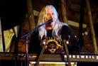 Baltic Prog Fest 20090724 Shadowland 14