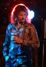 Baltic Prog Fest 20090724 Shadowland 15