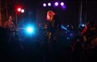 Baltic Prog Fest 20090724 Shadowland 20