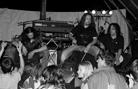 Baltic Prog Fest 20090725 Alex Carpani Band 21
