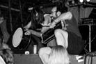 Baltic Prog Fest 20090725 Alex Carpani Band 25