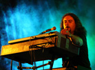 Baltic Prog Fest 20090725 Alex Carpani Band 30