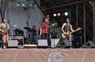 Baltic Prog Fest 20090725 DarkBlueWorld 02