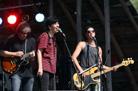 Baltic Prog Fest 20090725 DarkBlueWorld 03