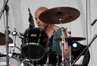 Baltic Prog Fest 20090725 DarkBlueWorld 06
