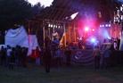 Baltic Prog Fest 20090725 Holding Pattern 10