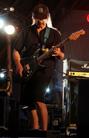 Baltic Prog Fest 20090725 Holding Pattern 23