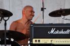Baltic Prog Fest 20090725 Holy Lamb 11