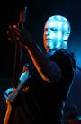 Baltic Prog Fest 20090725 Kramer 03