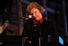 Baltic Prog Fest 20090725 Kramer 11