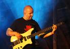 Baltic Prog Fest 20090725 Kramer 13