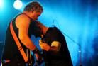 Baltic Prog Fest 20090725 Kramer 14