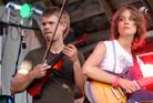 Baltic Prog Fest 20090725 Vertical 24