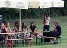 Baltic Prog Fest 2010 Festival Life Renata 8360