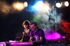 Baltic Prog Fest 2010 100730 Roz Vitalis 7625